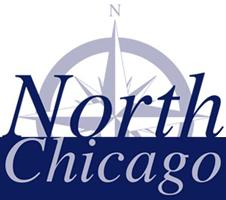 Chicago rencontres websites in